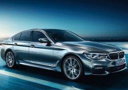 Какие запчасти выбрать для своего BMW?