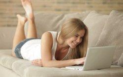 Онлайн казино «Фараон» — видеослоты бесплатно и на реальные деньги