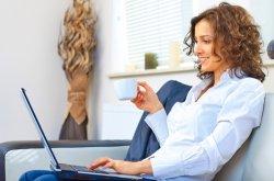 Ключ к успеху в слоте в Казино Х – играть онлайн и правильный выбор ставки