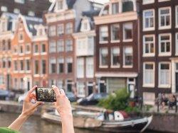 Госдума назвала высылку двух дипломатов Нидерландов полностью обоснованной