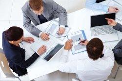 Поисковая СЕО оптимизация сайтов и ее детали